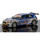 Autíčko Circuit SCALEXTRIC C3862 - BTCC BMW 125 Series 1 Rob Collard (1:32)