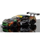 Autíčko GT SCALEXTRIC C3856 - Aston Martin GT3 Tony Quinn Clipsal 500, 2013 (1:32)