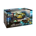 Autíčko REVELL 24447 - Aqua Crawler