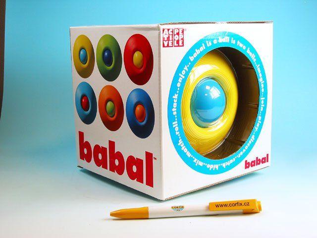 BABAL