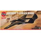 Classic Kit VINTAGE letadlo A04006V - Northrop P-61 Black Widow (1:72)