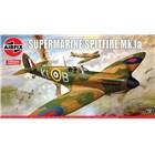 Classic Kit VINTAGE letadlo A12001V - Supermarine Spitfire Mk1a (1:24)