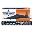 Classic Kit letadlo A00502 - Top Gun F5-E Tiger II