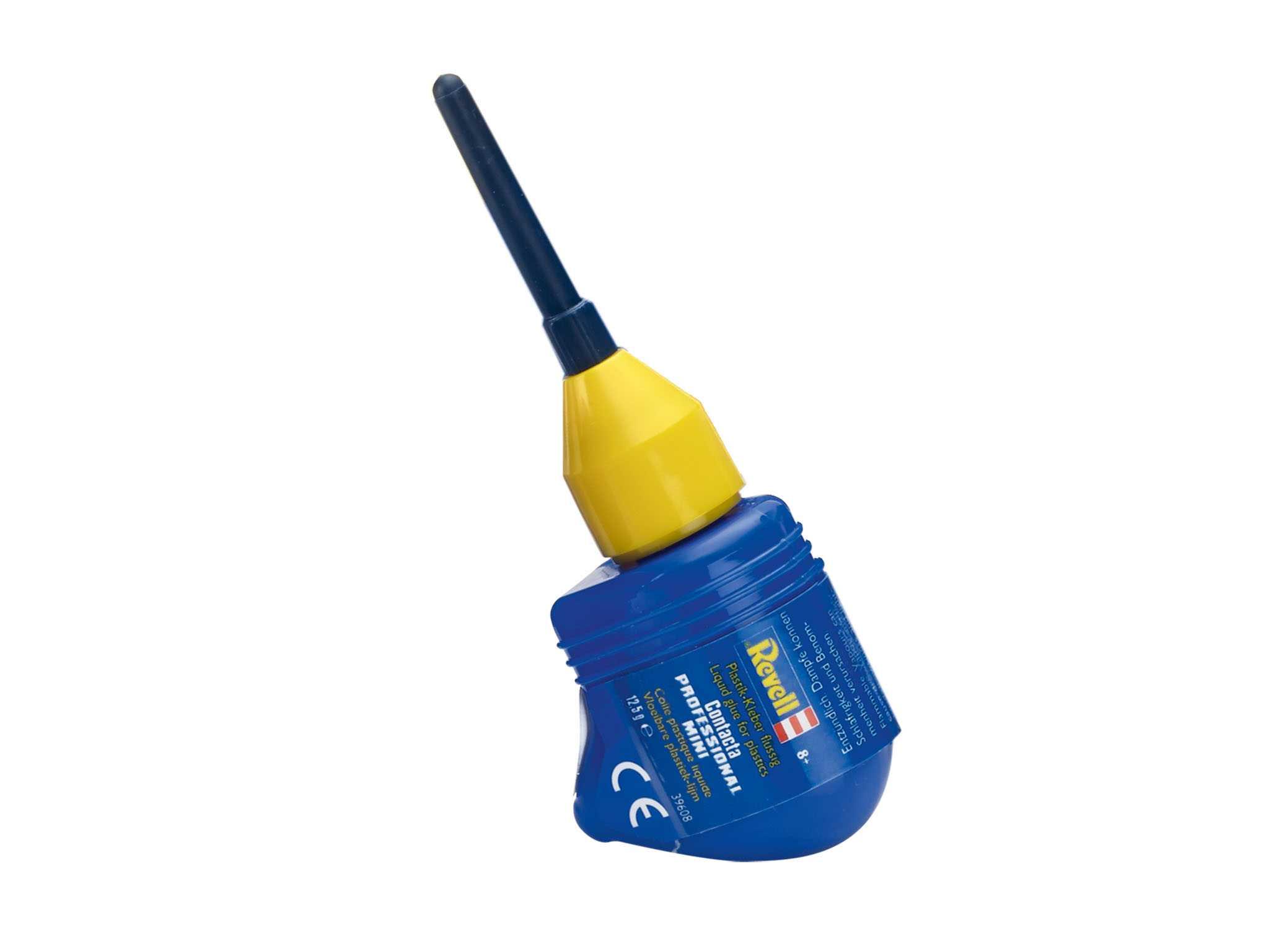 Lepidlo Revell Professional s ihlou 12,5g