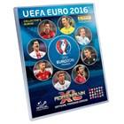 EURO 2016 ADRENALYN - binder