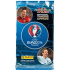 EURO 2016 ADRENALYN - karty