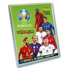 EURO 2020 ADRENALYN - 2021 KICK OFF - binder