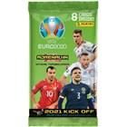 EURO 2020 ADRENALYN - 2021 KICK OFF - karty