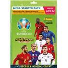 EURO 2020 ADRENALYN - 2021 KICK OFF - starter set