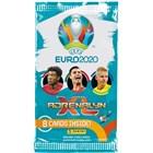 EURO 2020 ADRENALYN - karty