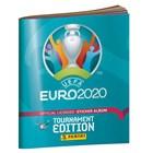 EURO 2020 TOURNAMENT EDITION - album