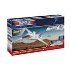EasyClick letadlo 04966 - Maverick's F-14 Tomcat