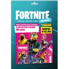 FORTNITE 2 - starter set