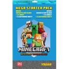 MINECRAFT - starter set