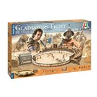 Model Kit diorama 6196 - Gladiators fight (1:72)