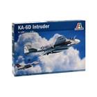 Model Kit letadlo 1405 - KA-6D INTRUDER (1:72)