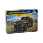 Model Kit military 6513 - M923