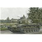 Model Kit tank 3553 - M60 PATTON (1:35)