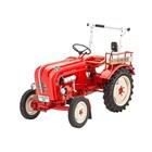 ModelSet traktor 67820 - Porsche Diesel Junior 108 (EasyClick) (1:24)