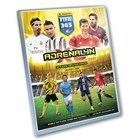 PANINI FIFA 365 2020/2021 - ADRENALYN - binder
