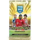 PANINI FIFA 365 2020/2021 - ADRENALYN karty