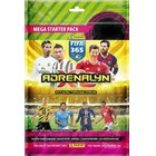 PANINI FIFA 365 2020/2021 - ADRENALYN - starter set