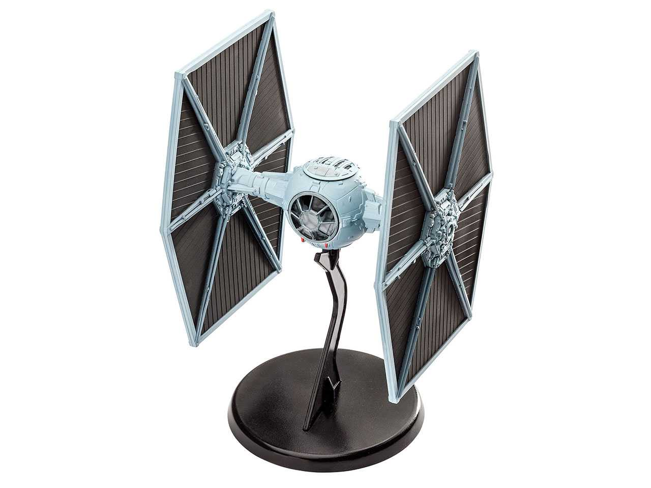 1:110 TIE Fighter