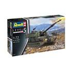 Plastic ModelKit tank 03331 - M109A6 (1:72)