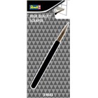 Precision Scraper 39083 - modelářská škrabka