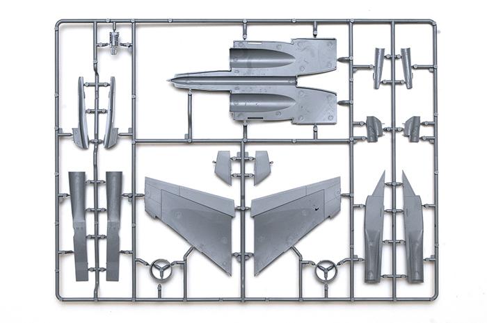 1:72 Focke-Wulf FW-190 A4