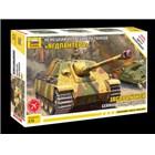 Snap Kit tank 5042 - German