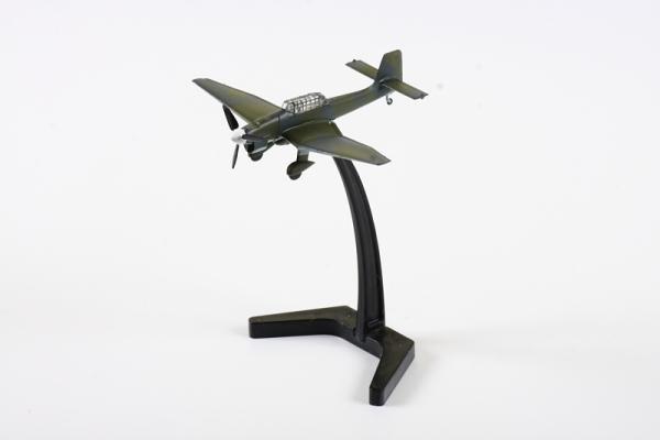 1:144 Ju-87 B2 ″Stuka″